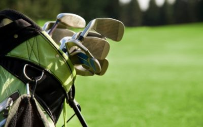 5 Things to Buy Before your First Round this Season