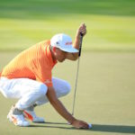 Fowler-Putting