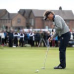 bernhard-langer-senior-british-open-2017-putting