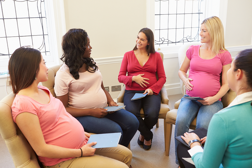 bigstock-Pregnant-Women-Meeting-At-Ante-51455800_RESIZED2