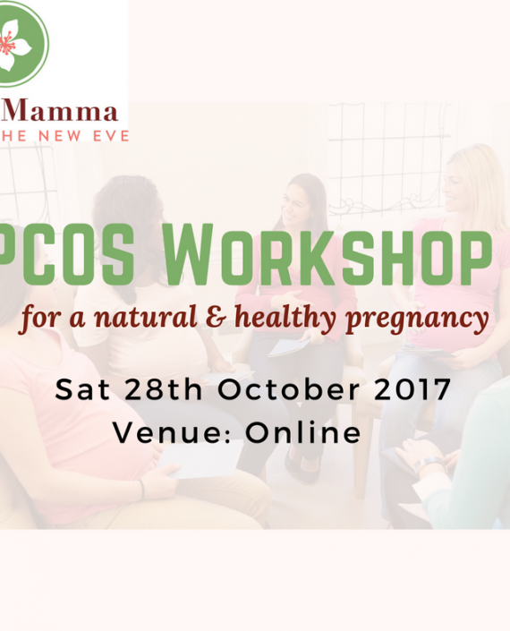 PCOS-Workshop