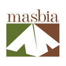 Masbia pp2