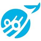 New logo 2015