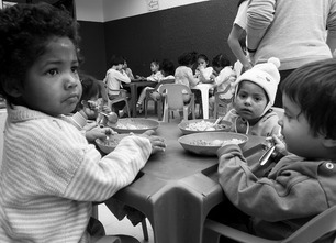 Feed homeless3