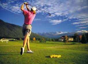 Golfwildmoos6