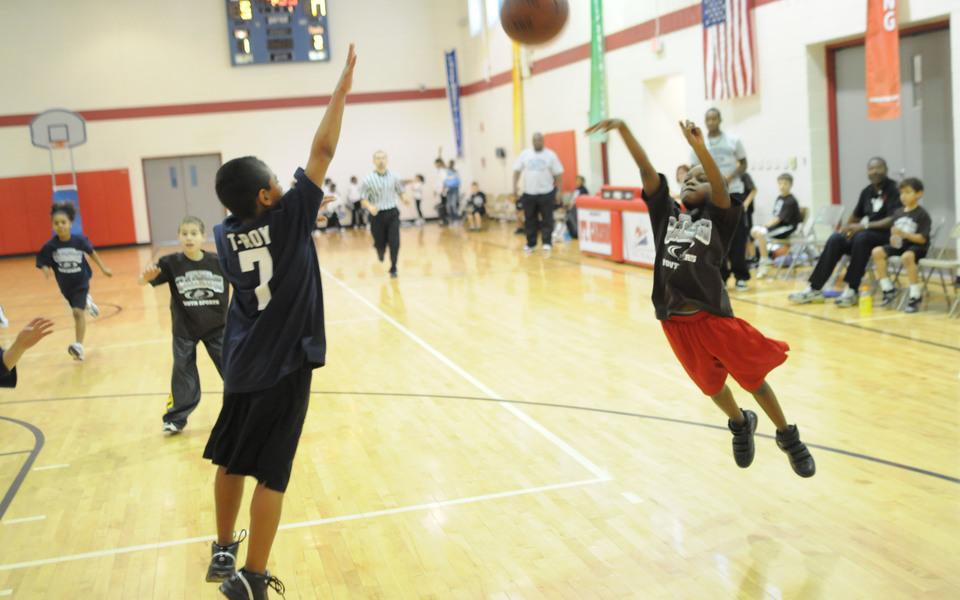 Sports mentor3