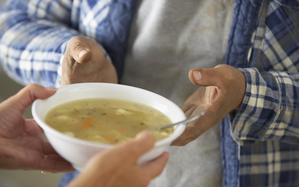 Soup kitchen7