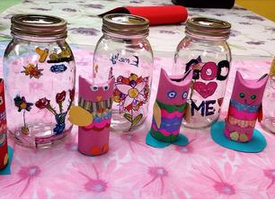 Jars pic