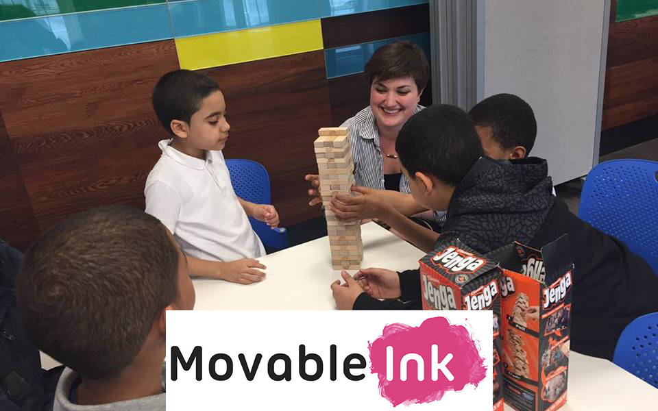 Harlembgc movableink