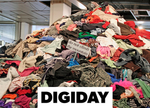 Digiday ccc