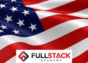Fullstack aafscny 2