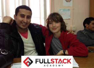 Fullstack aafscny 1