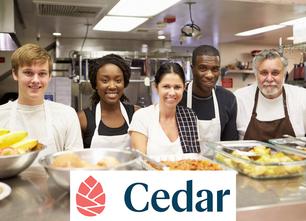 Cedar c4th