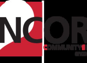 Logo small sig med