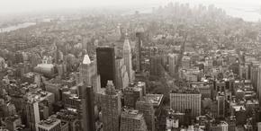 Cta1_new_yorkjpg