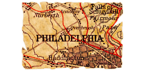 Cta1_philly