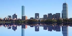 Cta1_boston2