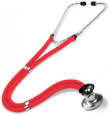 Prestige Medical Sprague Stethoscopes