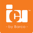 ICU by BARCO