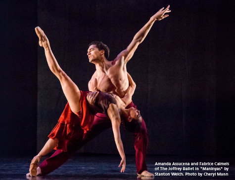 475x365_amanda-assucena-and-fabrice-calmels-of-the-joffrey-ballet-in-maninyas-by-stanton-welch.-photo-by-cheryl-mann