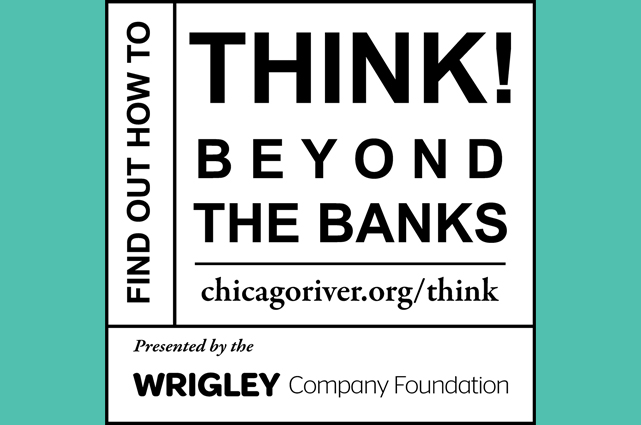 Think!_beyond_the_banks_web