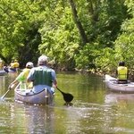 Canoeing_on_north_branch-rob_lagorio__2004-websmall