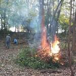 Labaghfire_weblarge