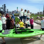 Riverday2014-56_weblarge