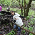 River_clean_up_whistler_woods_web_small