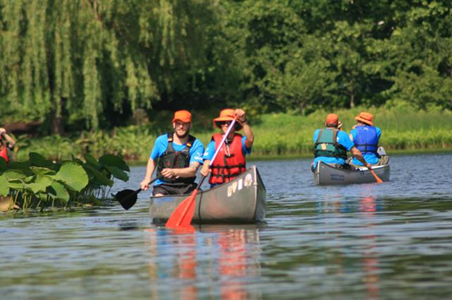 Canoe_tile