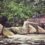 Northside_kayak_pic