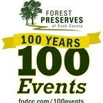 Fpcc_100_events_logo_fin_url_web
