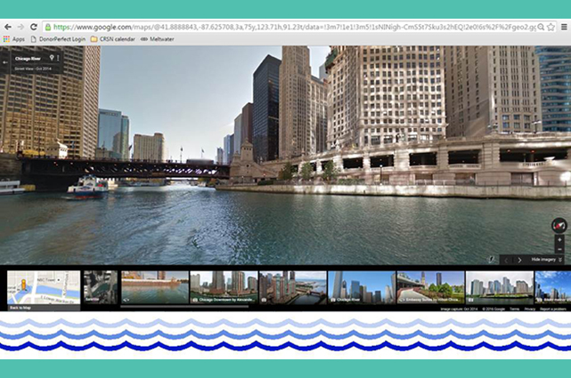Chicago_river_streetview_with_waves