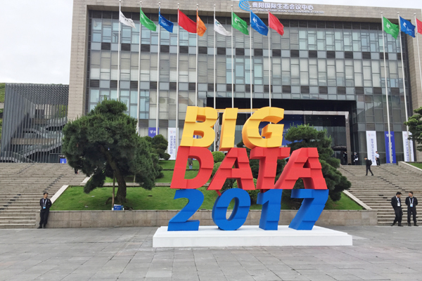 Guizhou to become China's 'Big Data Valley' – Business