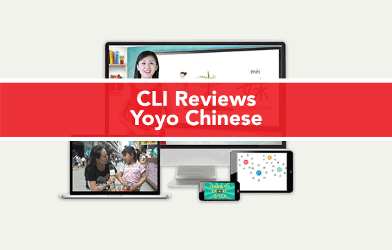 An Official Review of Yoyo Chinese's Newest Courses