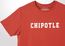 Chipotle_loomstate_organic_cotton_70s_sport_roasted_red_640x450