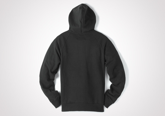 back of hoodie - sunglassesvip.us