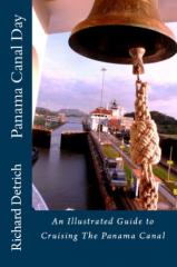 front-cover-panama-canal-day.jpg