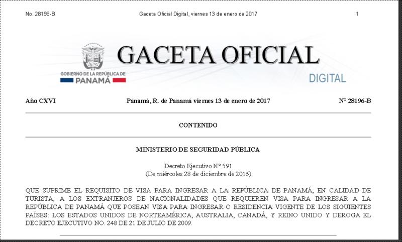 Gaceta Oficial Digital   GacetaNo_28196b_20170113.pdf.png
