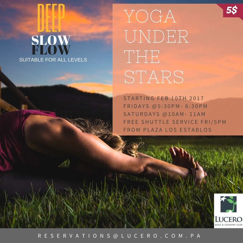 Yoga Under The Stars Feb 10th.jpg