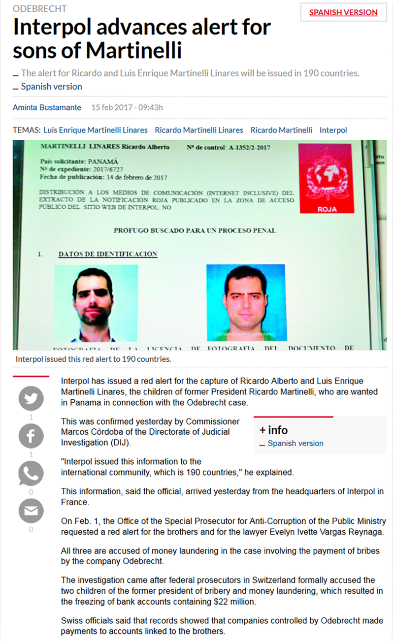 Interpol Advances Alerts For Martinelli Sons.png