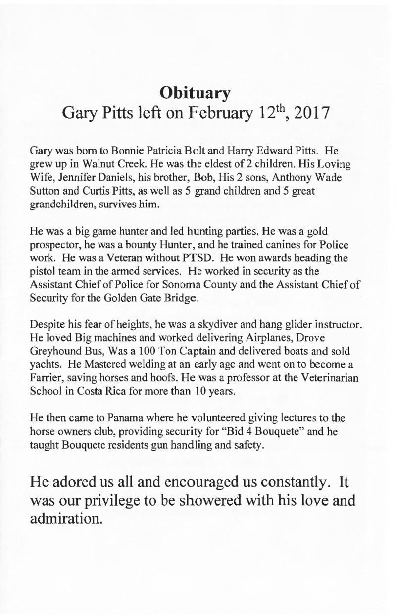Gary Pitts page 3.png