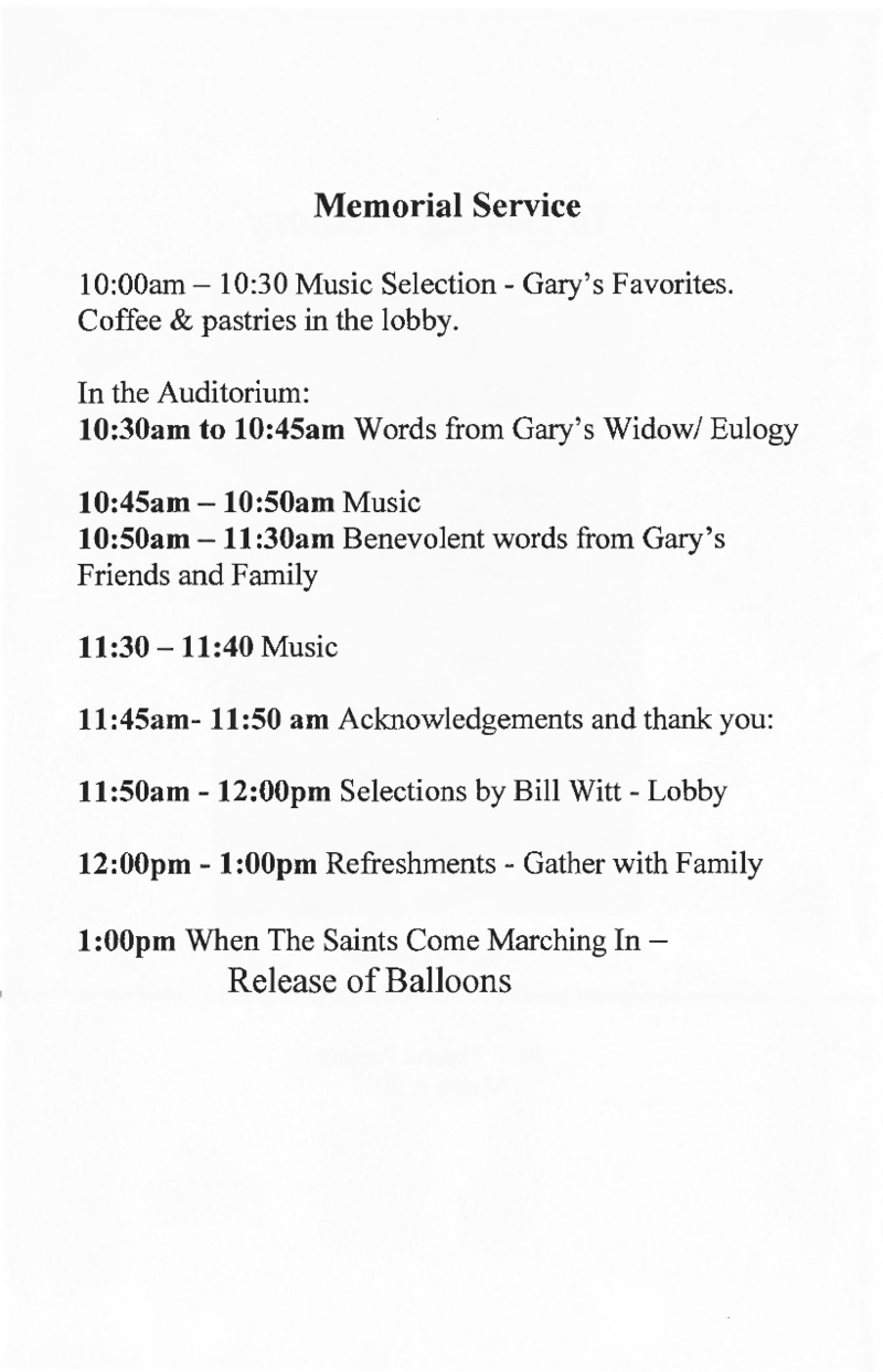 Gary Pitts page 2.png