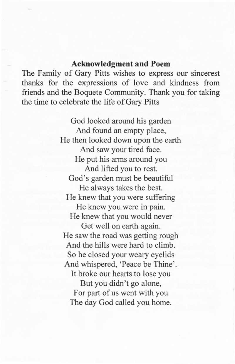Gary Pitts page 4.png