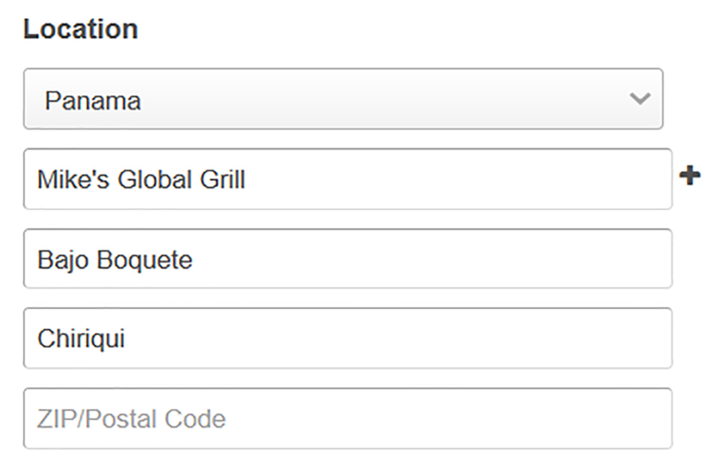 Mike's Global Grill.png