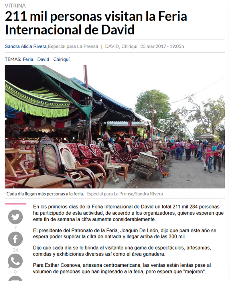 211 Million People Visit the Feria in David.png