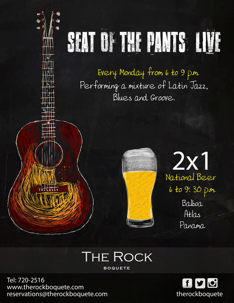 Seat-of-Pants-Live-at-The-Rock-v2.jpg