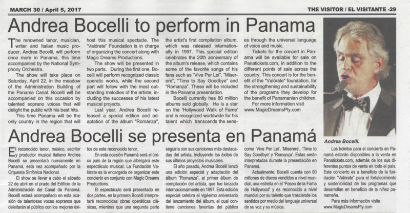 Andrea Bocellin to Perform in Panama.png