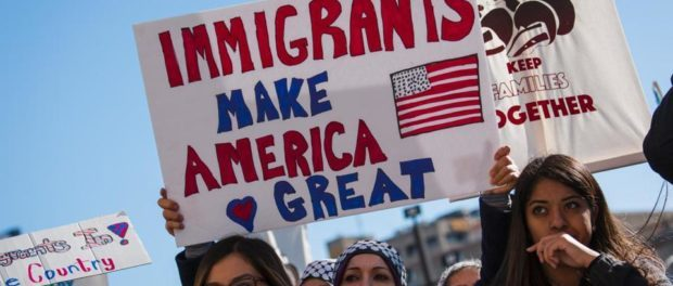 immigrants-protest-620x264.jpg