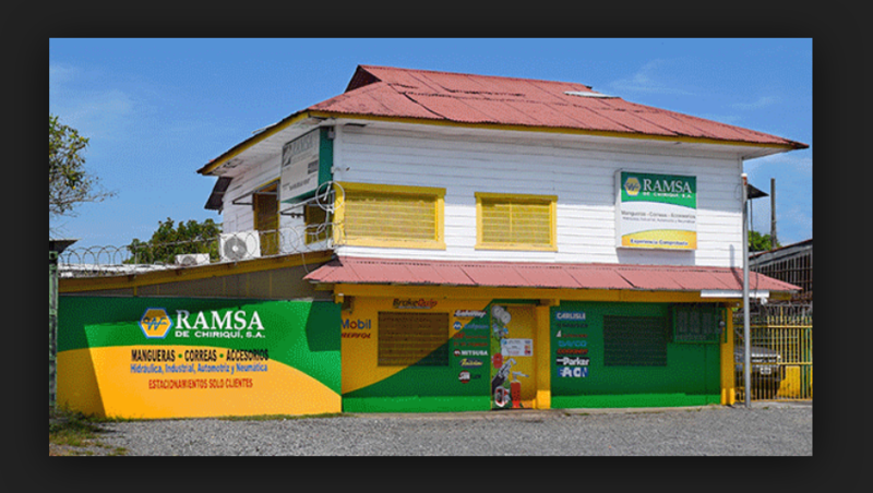 Ramsa Store Front in David.png